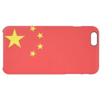 China iPhone 6 Plus Case