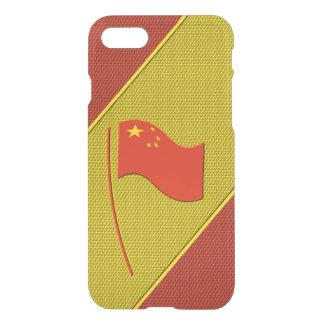 China iPhone 7 Case