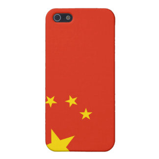 China Cover For iPhone 5