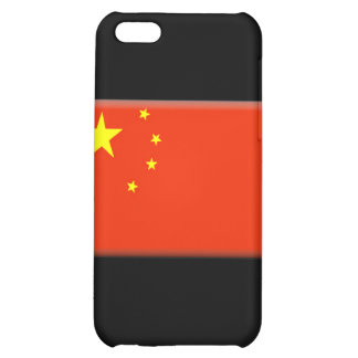 China  iPhone 5C covers