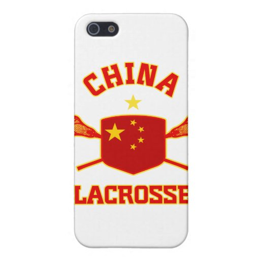 China Covers For iPhone 5