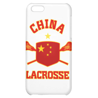 China Case For iPhone 5C