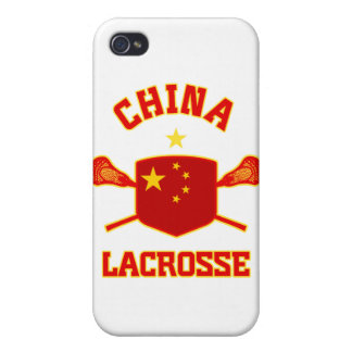 China iPhone 4/4S Cover