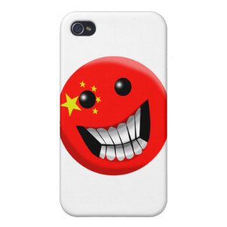 China Covers For iPhone 4