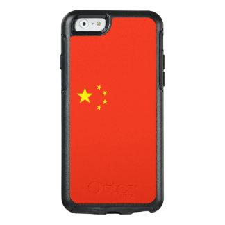 China OtterBox iPhone Case