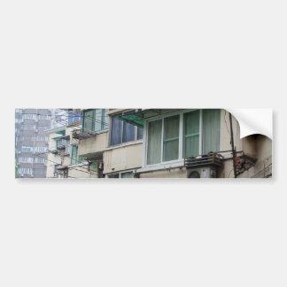 china shanghai apartment
