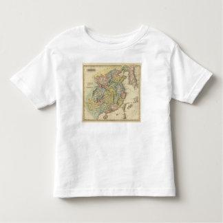 China Toddler T-Shirt
