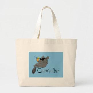 chinchillin bags
