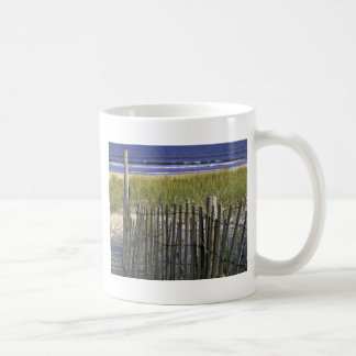 Chincoteague National Wildlife Refuge Coffee Mugs