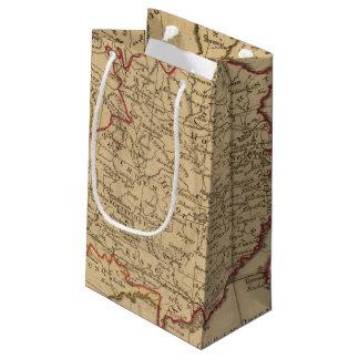 Chine, Japan Small Gift Bag