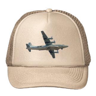 Chinese air force cap