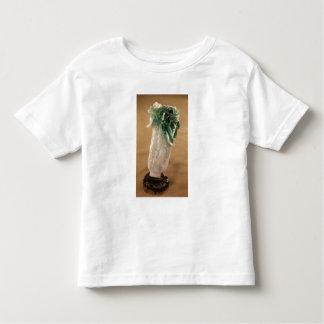 Chinese cabbage, Korean, 19th century (jade) Tee Shirt
