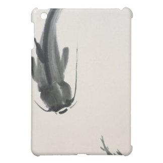 Chinese Catfish Case For The iPad Mini