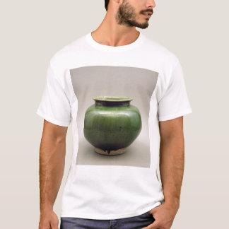Chinese jar, Yueh ware, Six Dynasties T-Shirt