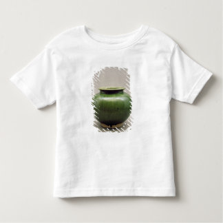 Chinese jar, Yueh ware, Six Dynasties Toddler T-Shirt