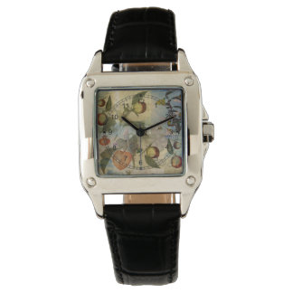 Chinese Lantern Surrounded Watches