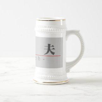 Chinese name for Adolph 20397_3 pdf Coffee Mug