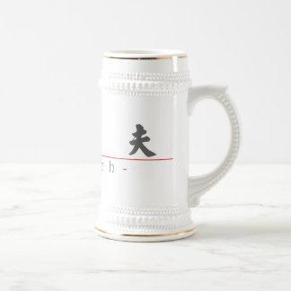 Chinese name for Adolph 20397_4 pdf Coffee Mug