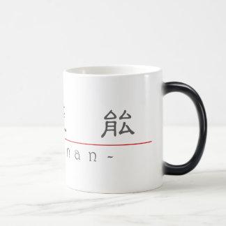 Chinese name for Brennan 22292_2.pdf Coffee Mugs