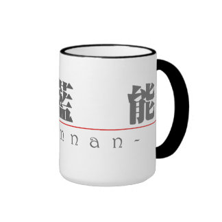 Chinese name for Brennan 22292_3.pdf Mugs