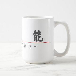 Chinese name for Brennan 22292_4.pdf Mugs