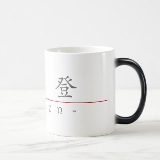 Chinese name for Caden 22135_1.pdf Mugs