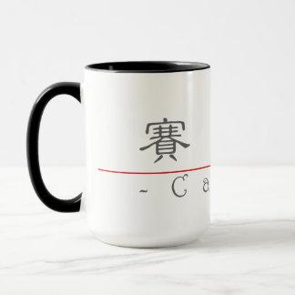 Chinese name for Caden 22135_2.pdf Mug