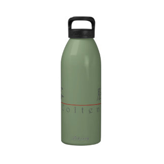 Chinese name for Colten 22385_1.pdf Reusable Water Bottle