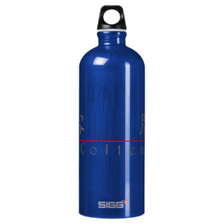 Chinese name for Colten 22385_2.pdf SIGG Traveller 1.0L Water Bottle