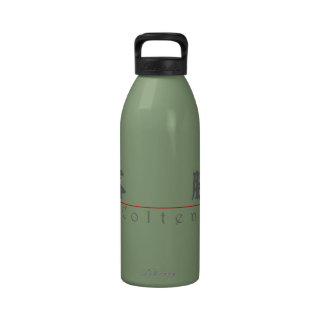 Chinese name for Colten 22385_4.pdf Water Bottles