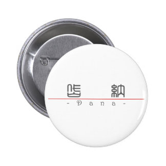 Chinese name for Dana 20533_0 pdf Pins