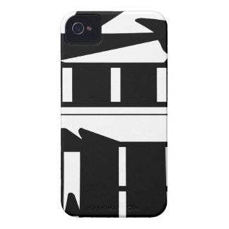 Chinese name for Gary 20593_3.pdf iPhone 4 Covers