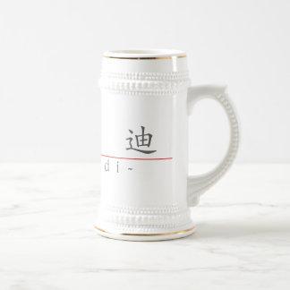 Chinese name for Kennedi 21444_1.pdf Mug