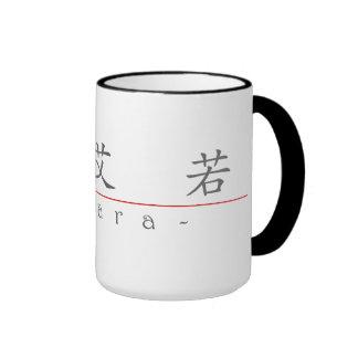 Chinese name for Kiara 21319_1.pdf Ringer Mug