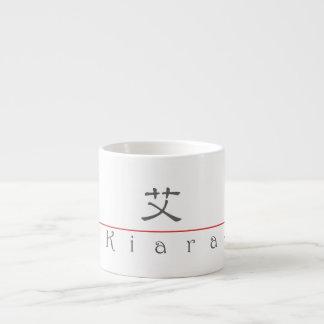 Chinese name for Kiara 21319_2.pdf Espresso Cups