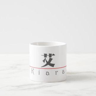 Chinese name for Kiara 21319_3.pdf Espresso Mug