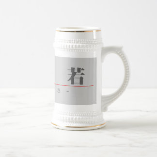 Chinese name for Kiara 21319_3.pdf Mug