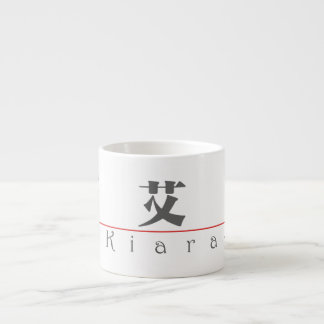 Chinese name for Kiara 21319_3.pdf Espresso Cups