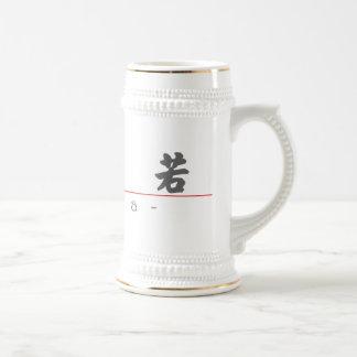 Chinese name for Kiara 21319_4 pdf Mugs