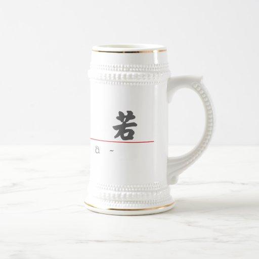 Chinese name for Kiara 21319_4.pdf Mugs