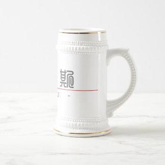 Chinese name for Liz 20212_0.pdf Mug