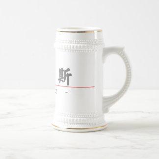 Chinese name for Liz 20212_4.pdf Mug