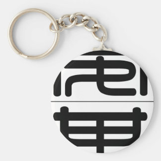 Chinese name for Magee 20705_0 pdf Keychains
