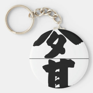 Chinese name for Magee 20705_4 pdf Keychains