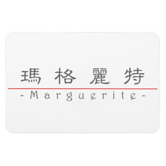 Chinese name for Marguerite 20226_2 pdf Magnets