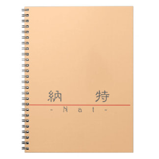 Chinese name for Nat 20741_2 pdf Journals