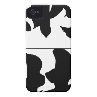 Chinese name for Nat 20741_4.pdf iPhone 4 Case-Mate Cases