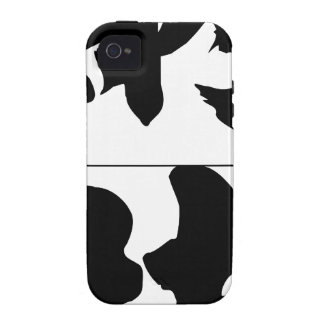 Chinese name for Nat 20741_4.pdf iPhone 4 Case