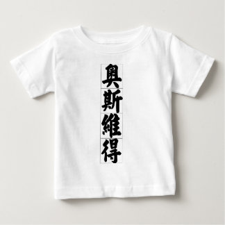 Chinese name for Oswald 20761_4.pdf Tees