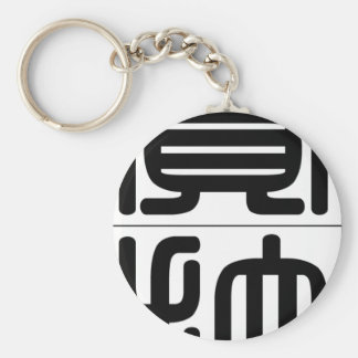 Chinese name for Paula 20285_0.pdf Basic Round Button Key Ring